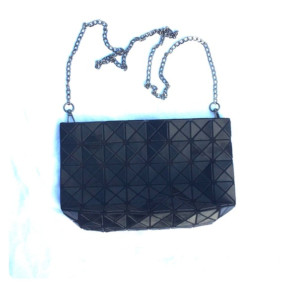e103c23f830 Issey Miyake Bags   Great Condition Bao Bao Prism Bag   Poshmark
